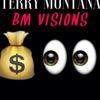 Download Terry Montana- Neva Mp3