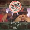 Or Nah (Spanish Remix) - JTV ft. Messiah