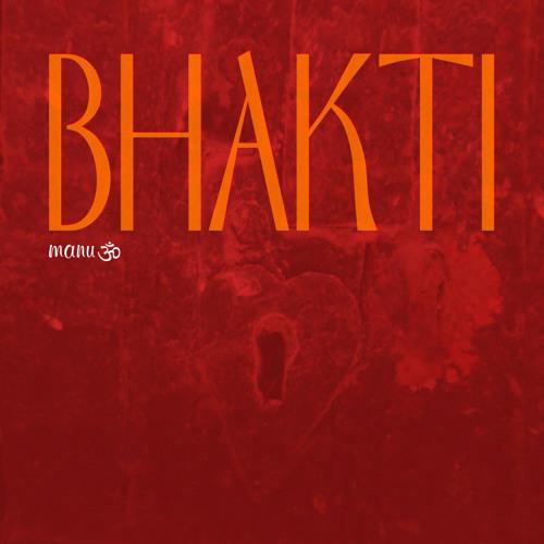 ALBUM BHAKTI