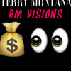 Download TERRY MONTANA - GRIND (BMG) Mp3