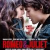 Romeo and Juliet - Forbidden Love - Abel Korzeniowski