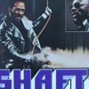 Isaac Hayes  - Shaft (F. Couto - Remix 2014)