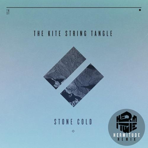 Stone Cold (Hermitude Remix)