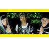 Touchin Lovin (The Bomb Digz) Remix