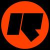 Rinse FM // 10.12.14 // w/ Cyril Hahn