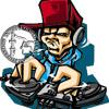 Dj Cherengue En Radio Panamericana 92.9 (Ambato)