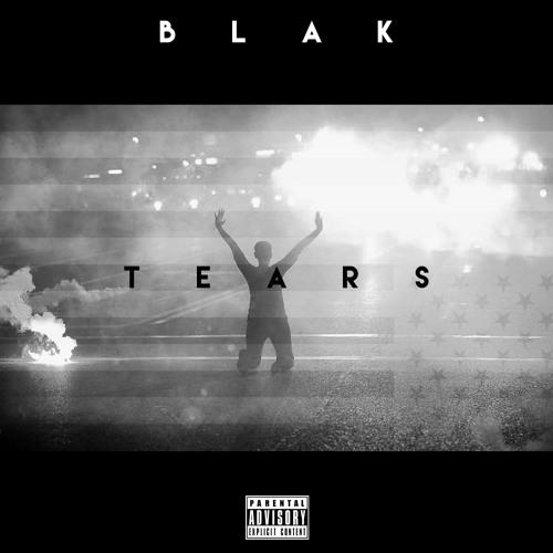 Blak – Tears