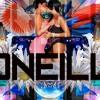 HIGHT HOPES DJ ONEILL BELMOUNT