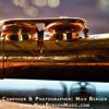 Nick Bergen | Composer Demo (Music Styles: Overview #1)[Jazz, Orchestral, Rock, Period, World]