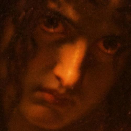 Nick Bergen | Composer Demo (Music Genres: Horror & Suspense #1)