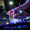 98 Travesuras Remix - Nicky Jam Ft Deejay  Dallin Flow
