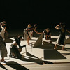 Mountain  (2006)from BalletLab's ORIGAMI