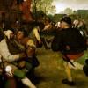Nick Bergen | Composer Demo (Period Music: Medieval #1)