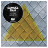 Samuel Dan - Hit Girl (Original Mix)
