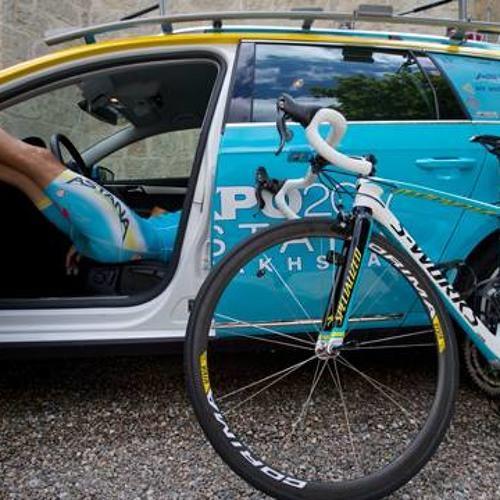 Podcast 11 Dec 2014: Ferrari returns, Sydney's bike problems, and Highlights of 2014