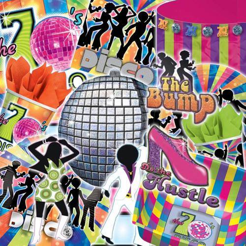 Solitaire - Lovin (Extended Disco Mix DJamSinclar Edit)