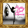 Yalee - Pretty Girl Dance #PGD