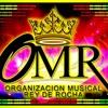 Tonto Corazon Eddy Jay Original Rey De Rocha ®