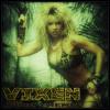 Vixen [Title.Music] [1988] [Amiga] [Original.Music.by.Jason.C.Brooke] [Martech.Games.Ltd]
