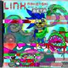 Link Makenshi- Uknown Stage (V2.a) mp3