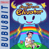 Bubu - The Daydream Elevator - Happiness Like This mp3