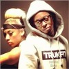 EXPLICITKEYSHIA COLE*LIL WAYNE*ENOUGH OF NO LOVE, 0-TO-100-BLEND