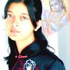 Sai Ram Surabhi N Ramesh Trance Vajan
