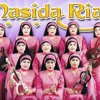 Nasida Ria - Bom Nuklir