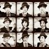 Paparazzi - Girls Generation