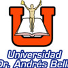 Sección: Tecnología. (INFORMÁTICA APLICADA A LA COMUNICACIÓN, CICLO II-2014)