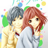 CLover BLossoms- [Cast And Details] Ao Haru Ride Ready For Live Action Movie 3