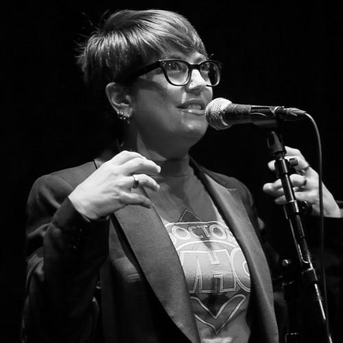 Annalee Newitz: Honoring The Dead