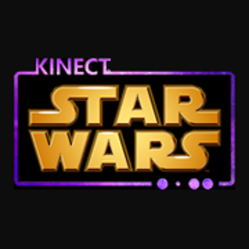 KINECT STAR WARS SOUNDTRACK SELECTIONS