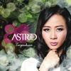 Astrid - Terpukau (Instrumental)