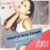 Almost Is Never Enough - Ariana Grande Ft. Nathan Sykes - Instrumental