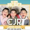 New Single CJR-Lebih Baik