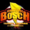 From Black To Yellow- JYB Meg-A-Mix