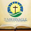 Courageous Christian Living 05-17-2015AM