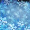 The Doox Сніжок mp3