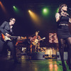 Beth Hart & Joe Bonamassa (Live In Amsterdam 2014) - Your Heart Is As Black As Night