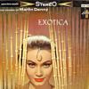 Exotica, Martin Denny Vinyl LP, 24 bit hifi