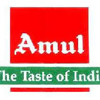 Amul Taste Of India (old )jingle