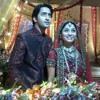 Navya Title Song  Anant N Navya at Mumbai,India