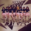 [After School | アフータ スクール] - Diva (Male Cover)
