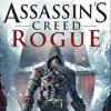 Run,Shay! Run! (Assassin's Creed Rogue Official Game Soundtrack)