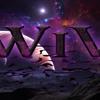 WiV - Event Horizon