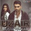 Rusya Na Kar - UZAIR | www.Envyworldwide.com