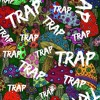 Trap Style Meeber Hanson