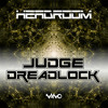Judge Dreadlock