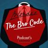 Blondee - The Bro Code